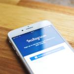 Instagram勉強会を始めました!!